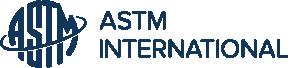 astm-index