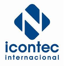 iconteclogo