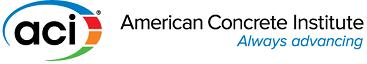 aci-logo-american