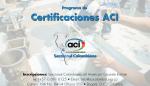 Exámenes de Certificación Programación 2019