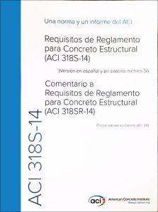 aci318