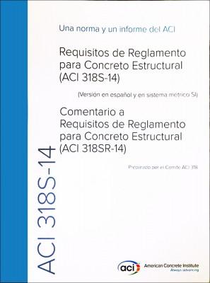 ACI 318S-14