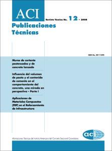 revista12