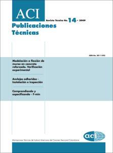 revista14