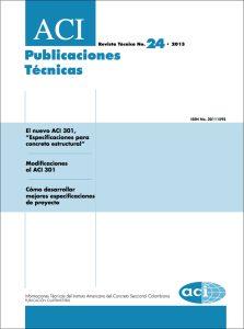 revista24