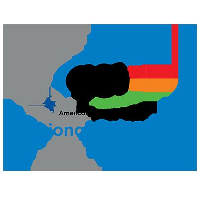 Seccional Colombiana del ACI - ACI