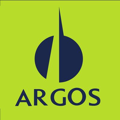 Seccional Colombiana del ACI - Argos
