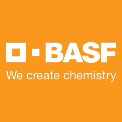 Seccional Colombiana del ACI - BASF