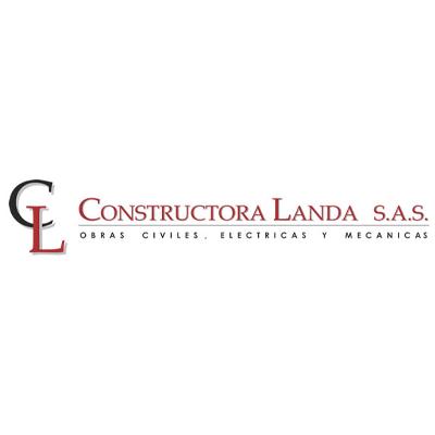 Seccional Colombiana del ACI - Constructora Landa