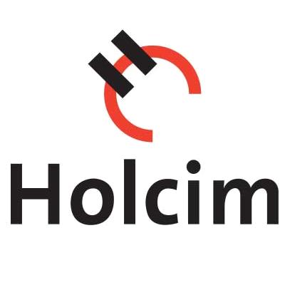 Seccional Colombiana del ACI - Holcim
