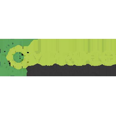 Seccional Colombiana del ACI - Omproco