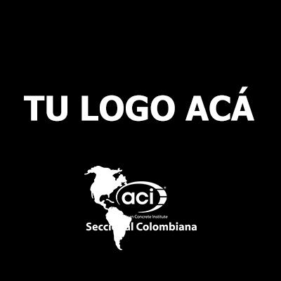 Seccional Colombiana del ACI - Patrocinador 1