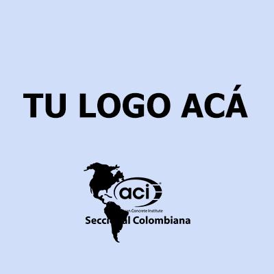 Seccional Colombiana del ACI - Patrocinador 2.1