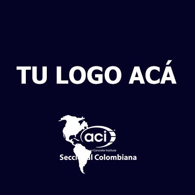 Seccional Colombiana del ACI - Patrocinador 2