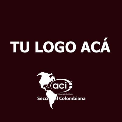 Seccional Colombiana del ACI - Patrocinador 3