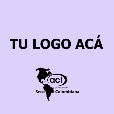 Seccional Colombiana del ACI - Patrocinador 5.1