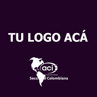 Seccional Colombiana del ACI - Patrocinador 5