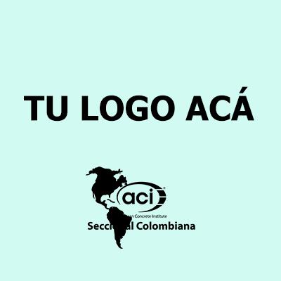 Seccional Colombiana del ACI - Patrocinador 6.1