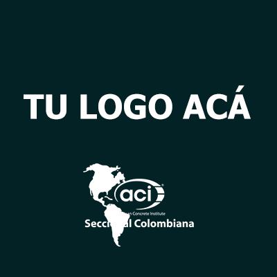 Seccional Colombiana del ACI - Patrocinador 6