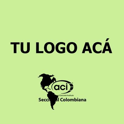 Seccional Colombiana del ACI - Patrocinador 7.1