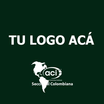 Seccional Colombiana del ACI - Patrocinador 7