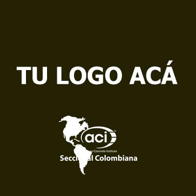 Seccional Colombiana del ACI - Patrocinador 8