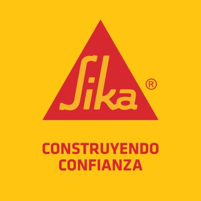 Seccional Colombiana del ACI - SIKA