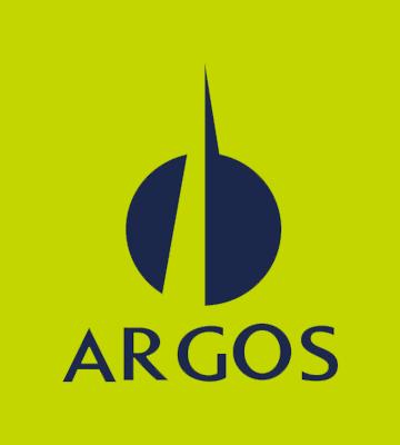 Seccional Colombiana del ACI - Argos Bien