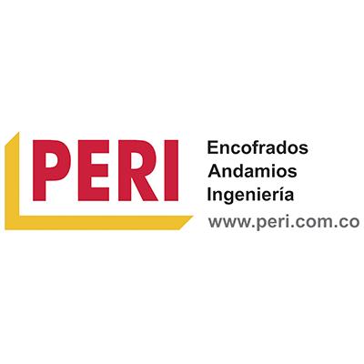 Seccional Colombiana del ACI - PERI bien