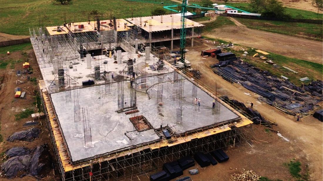 Seminario Excelencia de la Construcción - 67